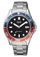 Zegarek QQ Sport Diver A172-222