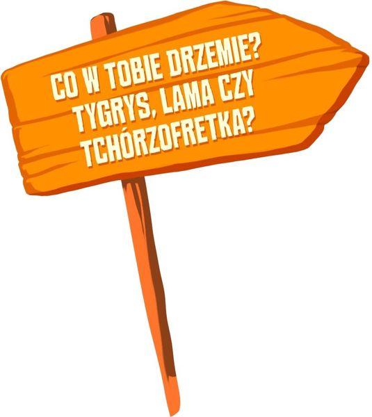Gra planszowa Gdybyś był na Arena.pl