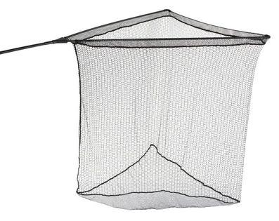 MIKADO PODBIERAK INTRO CARP NET 180cm - składana sztyca