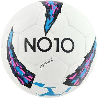 Piłka nożna NO10 Advance 56002