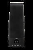 NAWILŻACZ POWIETRZA OVERMAX AERI 4.0 HIGROMETR LCD CZARNO-BIAŁY zdjęcie 3
