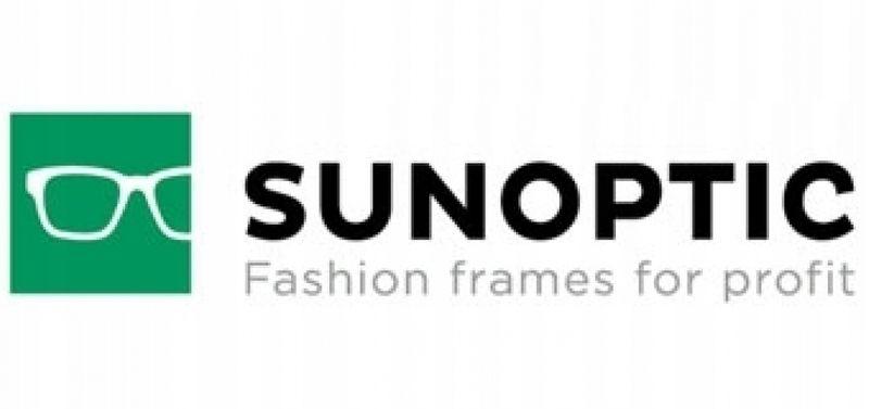 Bezramkowe okulary oprawki okularowe unisex optyk zdjęcie 6