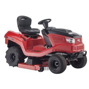 AL-KO Traktor Ogrodowy Solo T 22-110 HDH-A V2