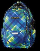 Coolpack Factor Plecak szkolny 64699CP zdjęcie 2