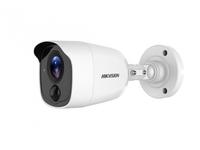 Kamera z detekcja ruchu i zasięgiem do 20m DS-2CE11D8T-PIRL HIKVISION