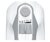 Mikser Bosch MFQ36490 OD RĘKI