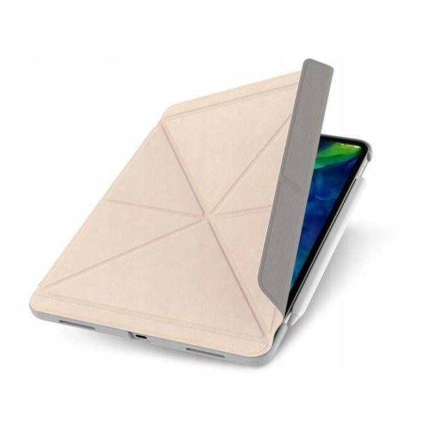 Etui do iPad Pro 11 [2018/2020] Case Moshi VersaCover na Arena.pl