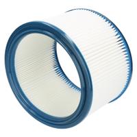 Filtr do odkurzacza Protool VCP 450 E-L stożkowy