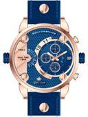 Zegarek męski Gino Rossi QUADRO - DIESEL 0872L-4B