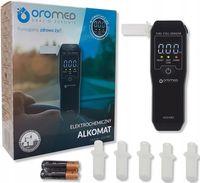OROMED ALKOMAT  X10 PRO