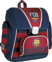 FC Barcelona tornister szkolny FC-76 + gratis !!!