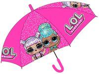 Parasol automatyczny licencja LOL Surprise (5904009001479)