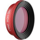 Filtr szary PGYTECH HD ND4 (Professional) do DJI Mavic Air (P-UN-019)