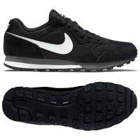 Buty męskie Nike MD Runner 2 czarne 749794 010 42,5