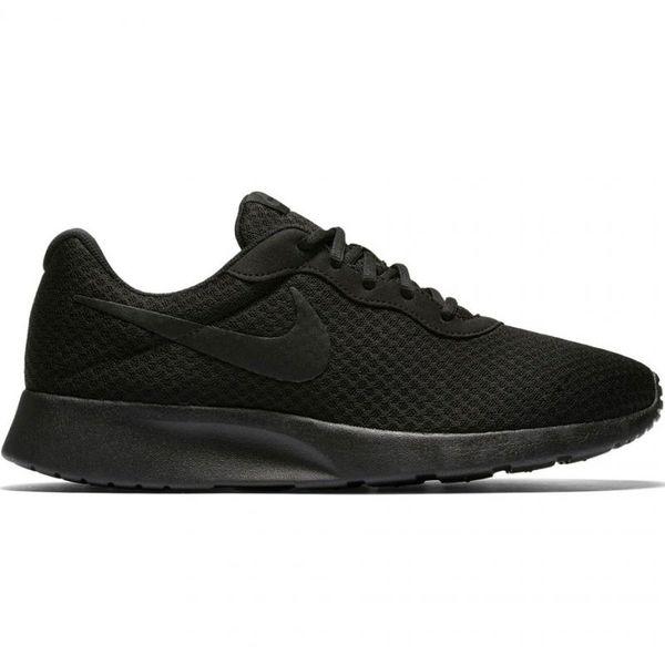 Buty biegowe Nike Tanjun M 812654-001 r.46 zdjęcie 1