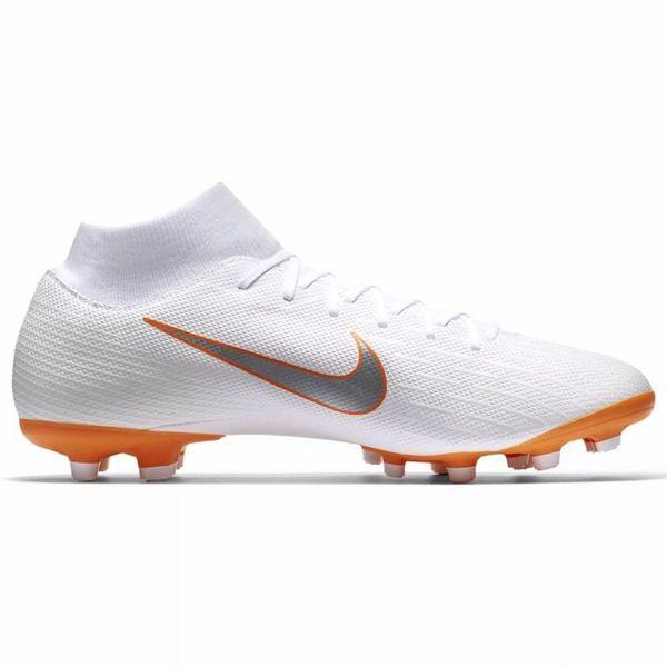 brand new 75e17 a7186 Buty piłkarskie Nike Mercurial Superfly 6 r.40,5 zdjęcie 1 ...
