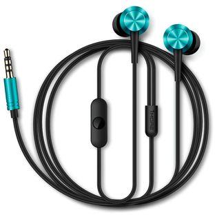 Słuchawki 1MORE PISTON FIT E1009 BLUE