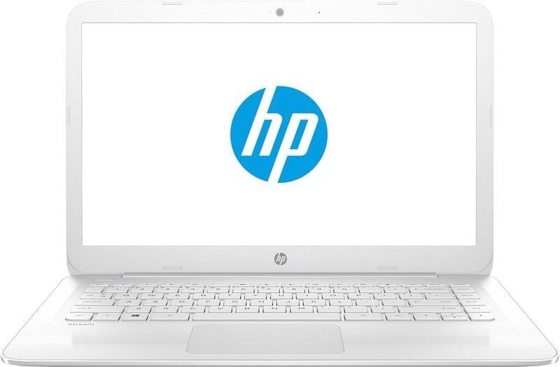 HP Stream 14 Intel DualCore N3060 4GB 64GB SSD W10 zdjęcie 7