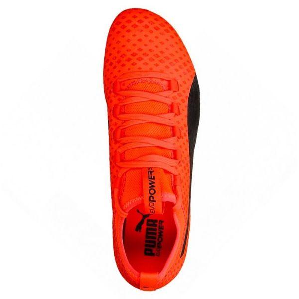 Buty piłkarskie Puma Evo Power Vigor 3 r.39