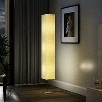 Lampa podłogowa stojąca 170 cm