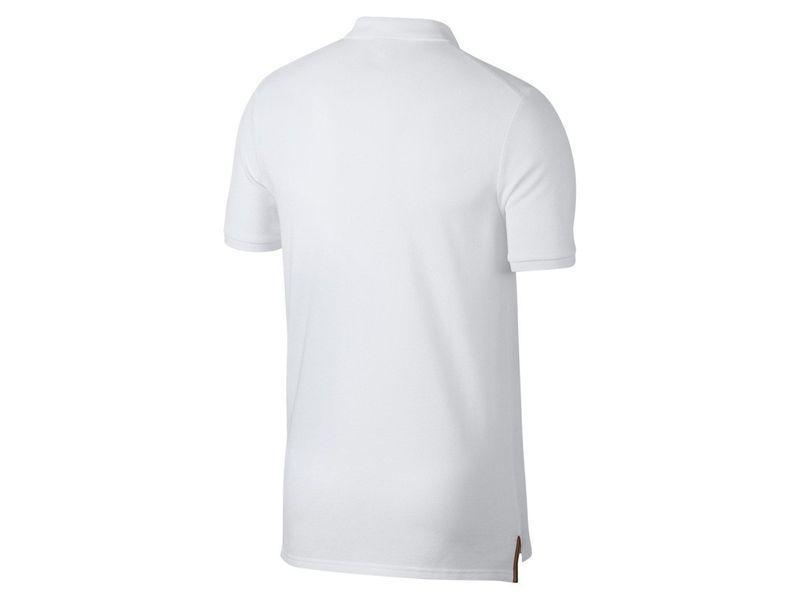 Koszulka męska polo NIKE NIKECOURT L zdjęcie 2