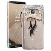 Etui Case Diamenty Cyrkonie Xiaomi Mi A2 / 6x