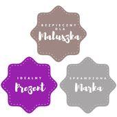Effiki - Kocyk różowy 100% bawełny zdjęcie 5
