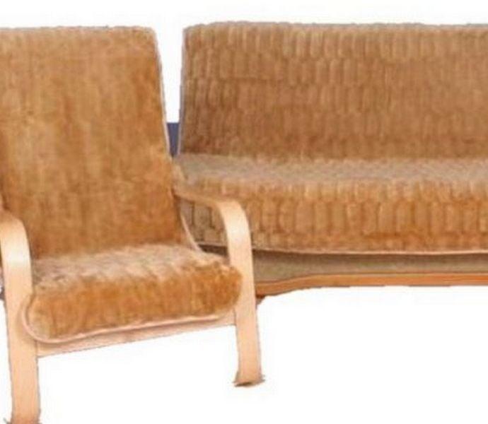 Modne ubrania komplet narzut na kanapę i fotele polskie narzuty na sofę i JH12