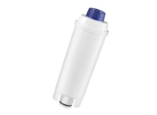 Filtr wody do DeLonghi ECAM Prima Donna S 26.455.MB na Arena.pl