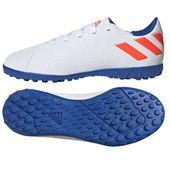 znana marka najlepszy wybór bardzo tanie Buty piłkarskie adidas Nemeziz Messi r.30 • Arena.pl