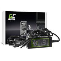 Zasilacz Ładowarka Green Cell PRO 19.5V 2.31A 45W do Dell XPS 13 9343 9350 9360 Inspiron 15 3552 3567 5368 5551 5567