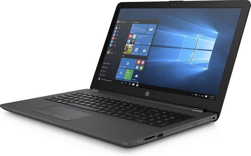 HP 250 G6 15 Intel Pentium N3710 Quad 4GB DDR4 128GB SSD Windows 10 zdjęcie 3