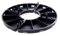 Podkładka Podstawka pod płyty tarasowe kafelki H15