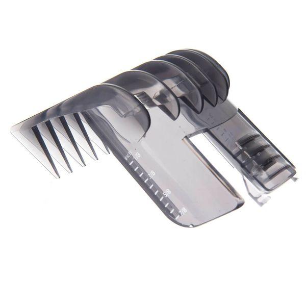 Nasadka grzebieniowa do maszynek Philips - QC5115 zdjęcie 1
