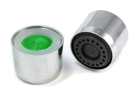 Perlator M22 2L/min 3xoszczędność 80% żużycia wody