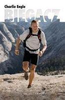 Biegacz Charlie Engle