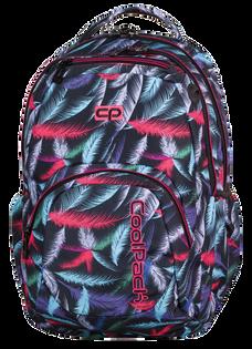 Coolpack Smash Plecak szkolny 70874CP