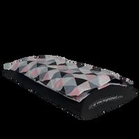 Termofor / Okład rozgrzewający z kamieniami wulkanicznymi