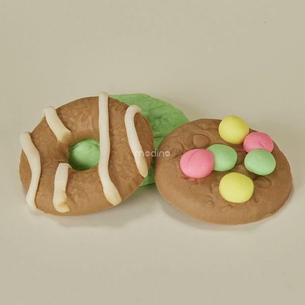 Mikser Ciastolina Play-Doh Hasbro E0102 zdjęcie 4