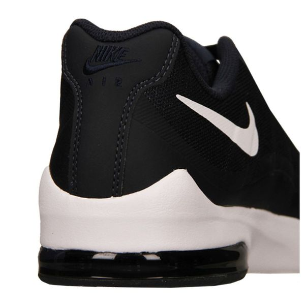 Buty Nike Air Max Invigor M 749680 401 r.45,5
