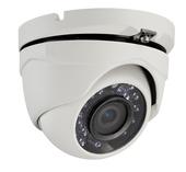 Kamera Hikvision DS-2CE56D5T-IRM