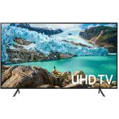 "Telewizor 50"" Samsung UE50RU7172 4k Smart TV"