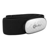 Pulsometr Opaska Do Pomiaru Tętna Bluetooth Ant+