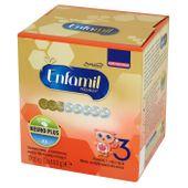 Mleko Enfamil 3 Premium, 1200g - Długi termin ważności!
