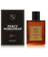 Percy Nobleman Woda toaletowa EAU DE TOILETTE 100ml