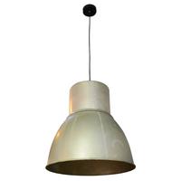Lampa Wisząca loft-reto E27 115cm