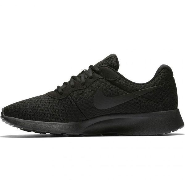 Buty biegowe Nike Tanjun M 812654-001 r.46 zdjęcie 2