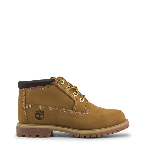 c02fae90 Timberland buty damskie brązowy 41 zdjęcie 1 ...