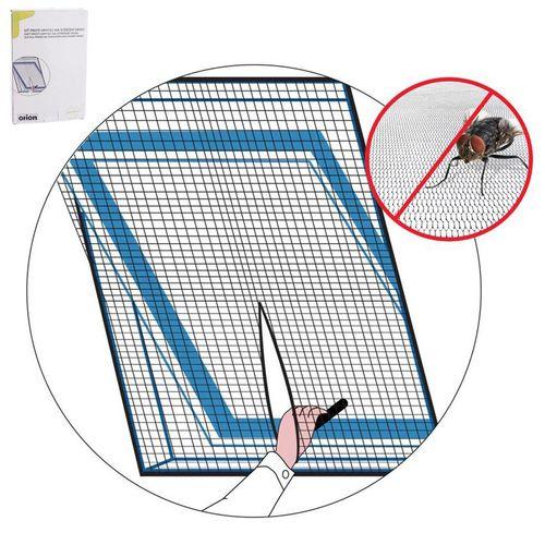Moskitiera siatka na okno dachowe owady komary na Arena.pl