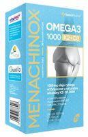 Xenicopharma Menachinox Omega 3, K2+D3 30 Kaps.